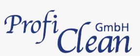 Profi Clean GmbH